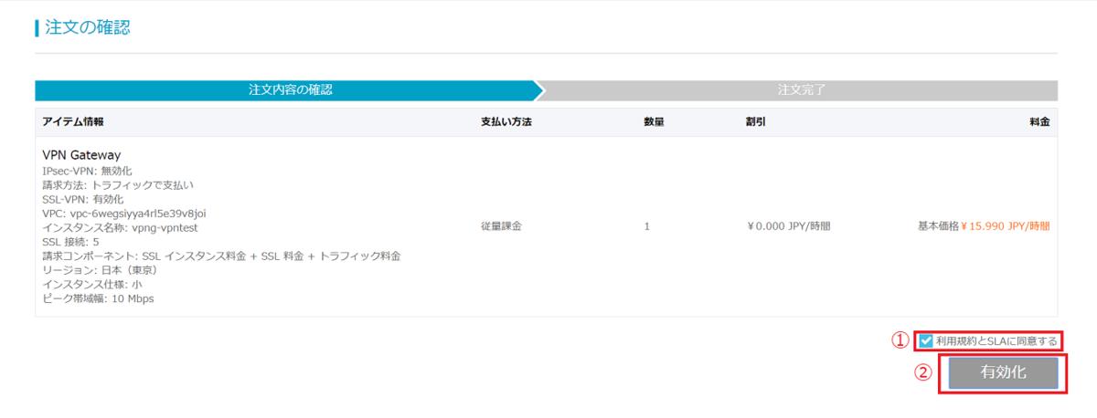 f:id:sbc_takahashi:20191024131300p:plain