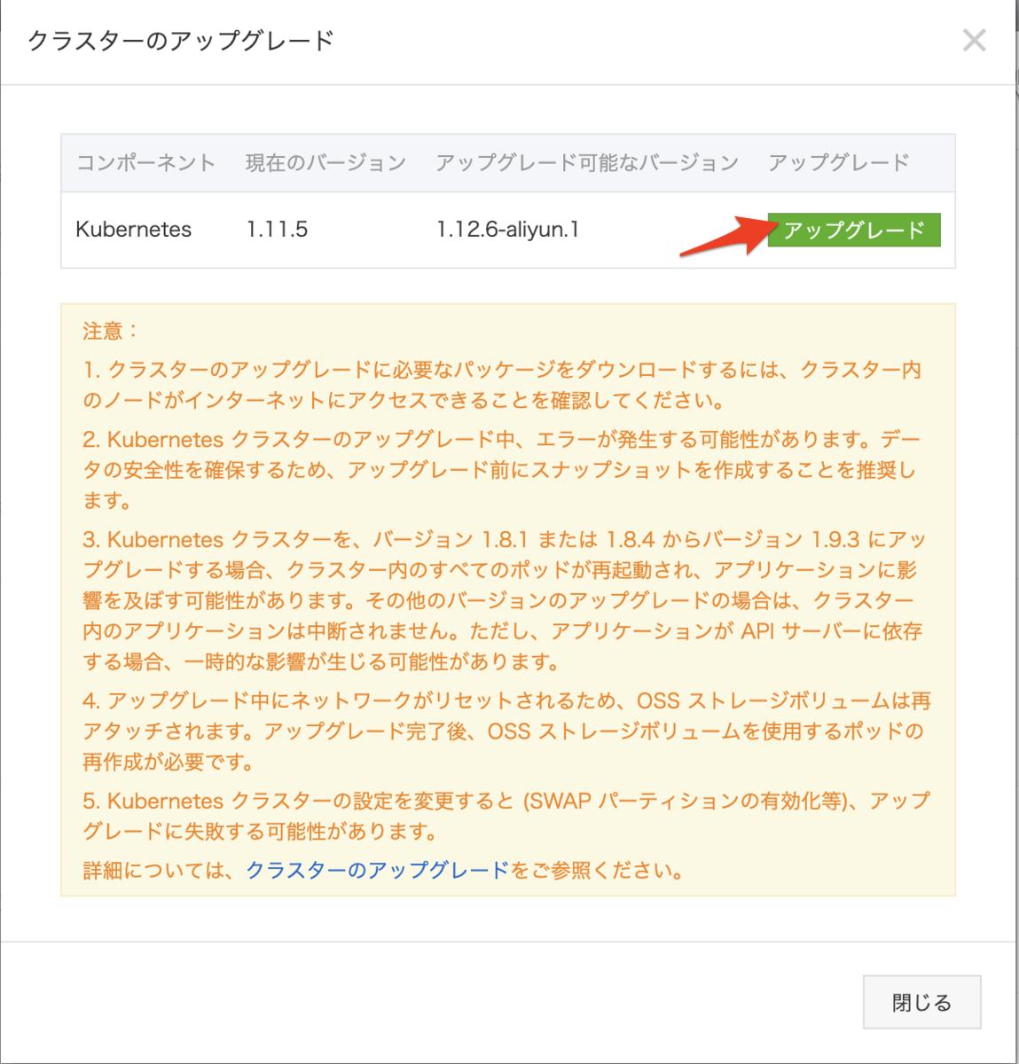 f:id:sbc_y_matsuda:20190612172152p:plain:w650