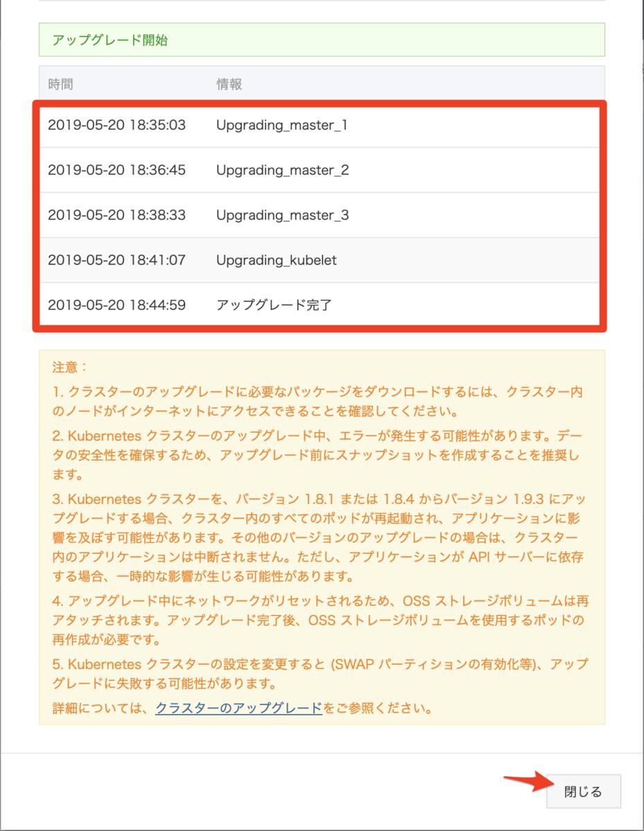 f:id:sbc_y_matsuda:20190612184425p:plain:w650