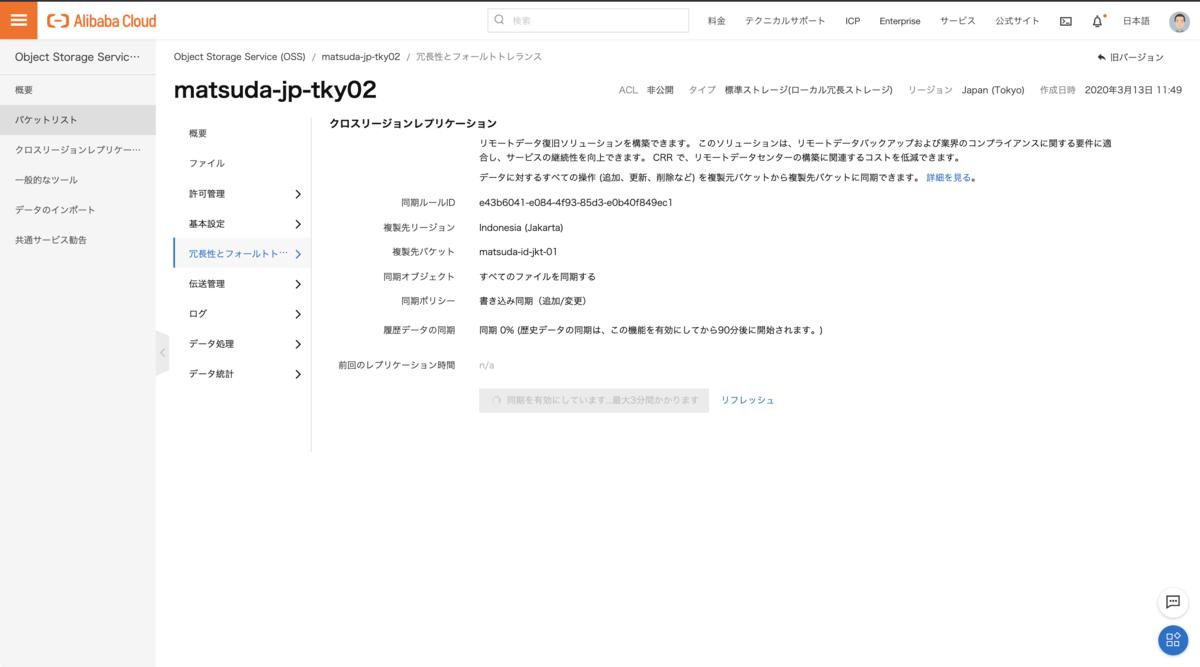 f:id:sbc_y_matsuda:20200313200943p:plain:w850