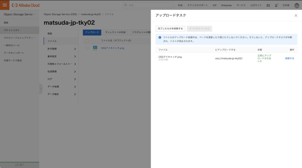 f:id:sbc_y_matsuda:20200313202004p:plain:w850