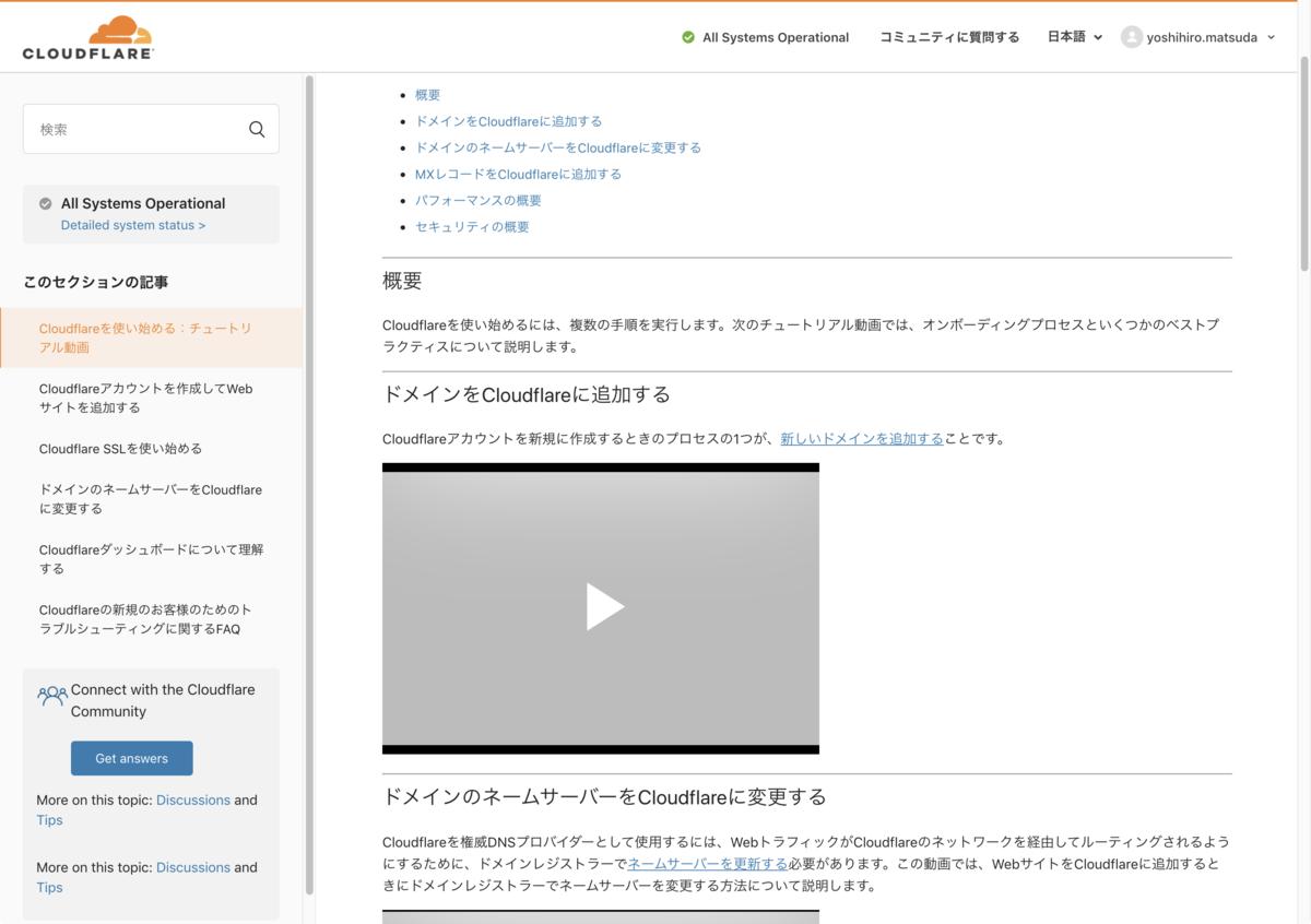f:id:sbc_y_matsuda:20210224163358p:plain:w850