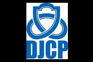 DJCP sample