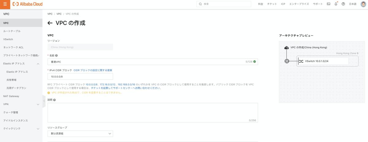 f:id:sbc_yoshimura:20210317122217p:plain
