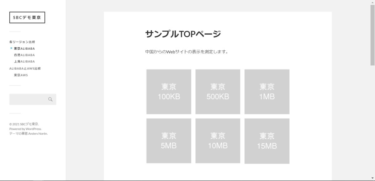 f:id:sbc_yoshimura:20210531194318p:plain:w720