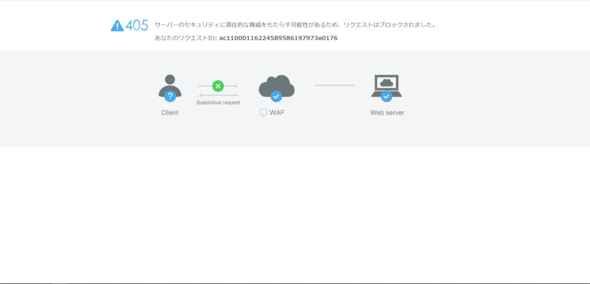 f:id:sbc_yoshimura:20210531200257p:plain:w720