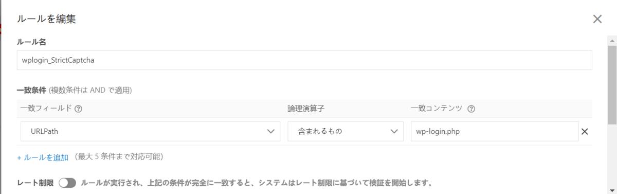 f:id:sbc_yoshimura:20210531201024p:plain:w720