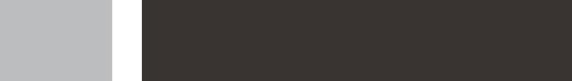 SBクラウド株式会社logo