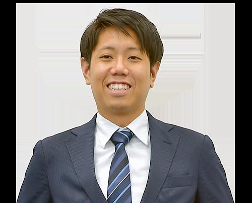 奥山 朋 SBクラウド株式会社