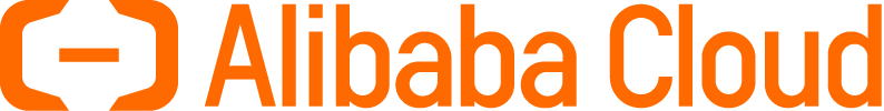 Alibaba Cloud logo