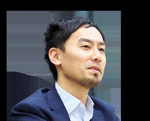福家 哲郎 SBクラウド株式会社
