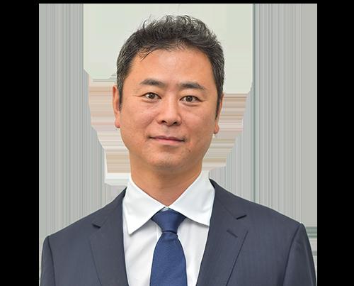 大野 将弘 SBクラウド株式会社