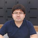 澤田 翔(さわだ しょう)