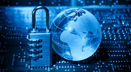 中国サイバーセキュリティ法