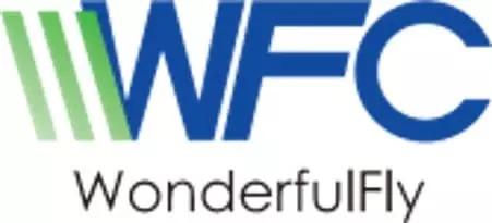 ワンダフルフライ株式会社