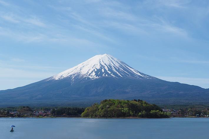 富士山の電波対策奮闘記2017 :...