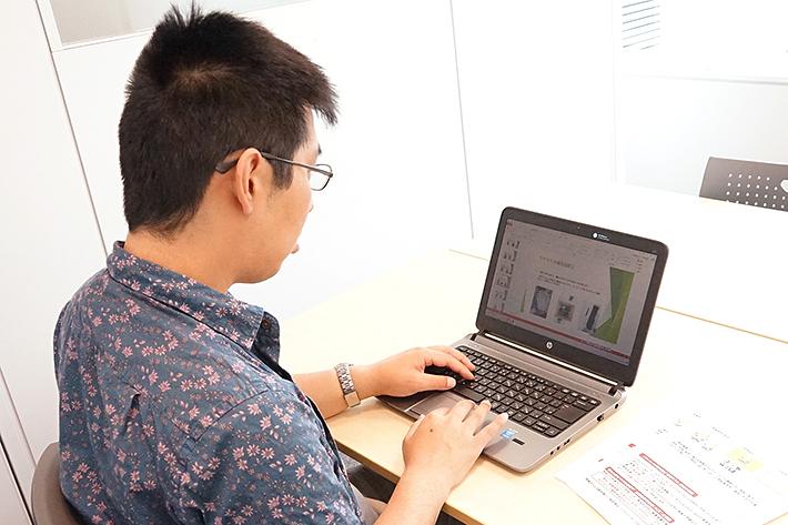 【ソフトバンクのCSR】障がいがある人の「働きたい」を実現する新しい「ショートタイムワーク制度」とは
