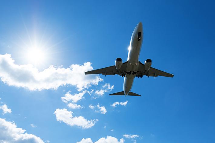 トラブル、保険、Wi-Fiルーターなど、海外旅行前に気になるアレコレ・・・ 快適な旅のためにできること