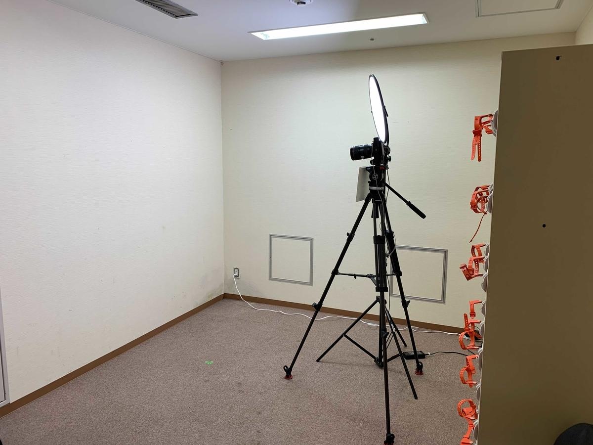 PRODUCE 101 JAPAN SEASON2 動画バトルの撮影現場に潜入!国プの卵が推しMENを見つけたきっかけとは