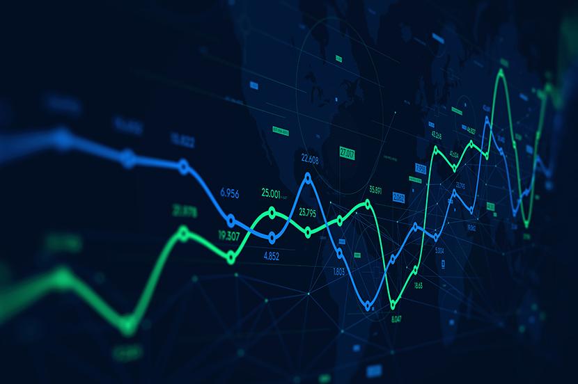 膨大なデータからAIが最適な価格を決める、ダイナミックプライシング