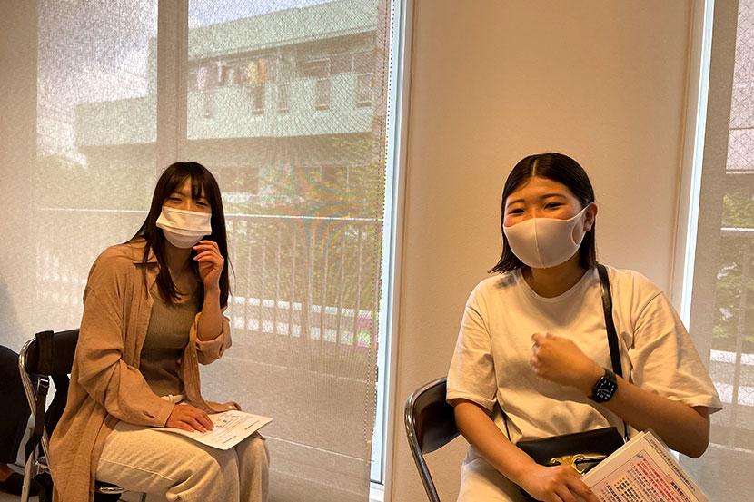 コロナ ソフトバンク ソフトバンクグループ、唾液PCR検査を個人向けに提供開始
