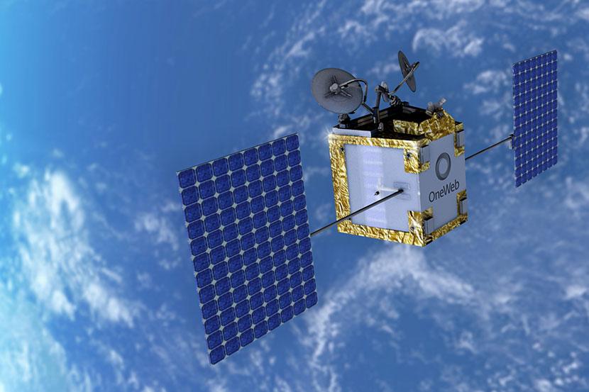 地球上から通信の空白地帯が消えれば、新しい暮らしや産業が生まれる