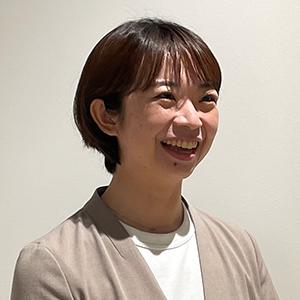 内山 智尋(うちやま・ちひろ)