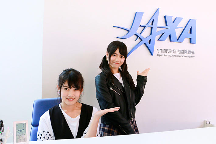 ★2017/10/19(木)AKB48のオールナイトニッポン指原莉乃の秋元に対するおべんちゃらが気持ち悪いねはスレの総意 地下売上議論21904★ YouTube動画>6本 ->画像>148枚