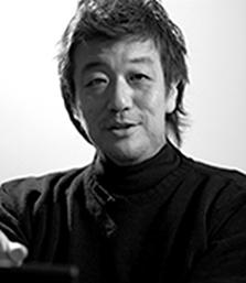 神崎 洋治(こうざき ようじ)
