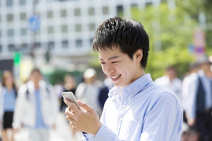 5G(ファイブジー)の技術がすでに4Gで体験できる「Massive MIMO(マッシブ・マイモ)」