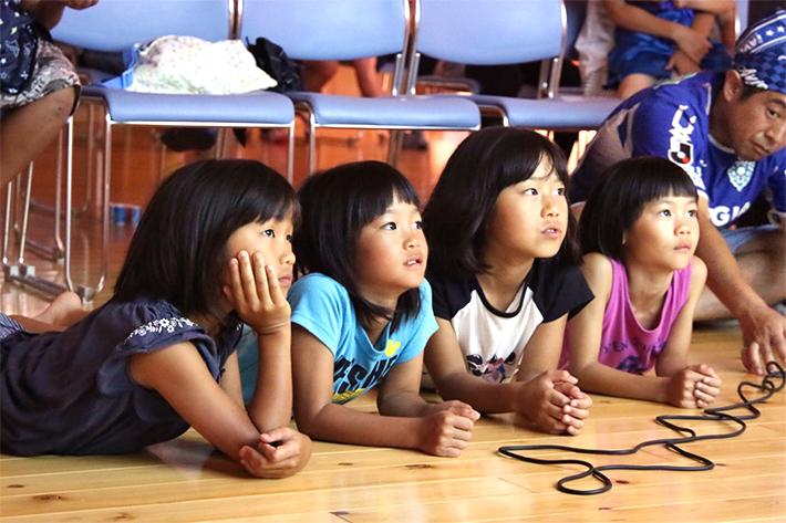 笑顔でつながる熊本震災被災地の今 寄付先活動レポート