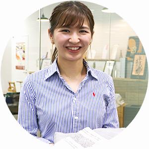 アスクル株式会社 BtoCカンパニー ライフクリエイション本部 田代純令さん