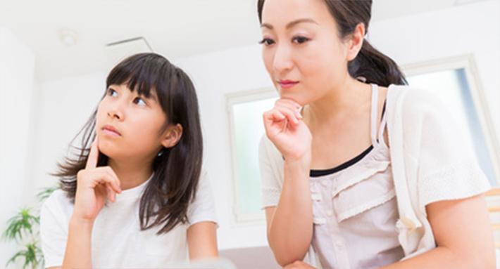 スマホを持つタイミング、子どもと親で大きなギャップが!
