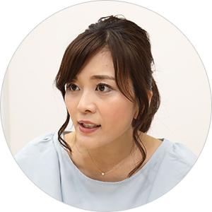 東紗友美(ひがし・さゆみ)