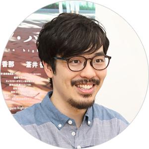 石田祐康(いしだ・ひろやす)