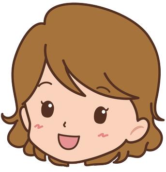 YouTube♥さん