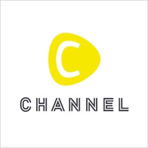 「女子のための動画ファッションマガジン」C CHANNEL