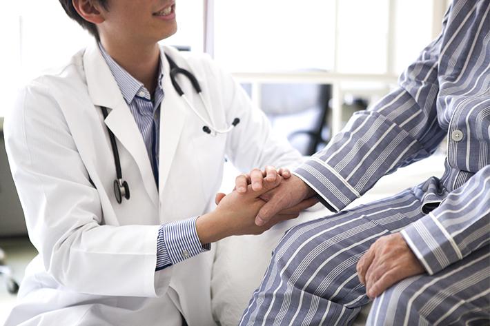 「老化スマホ」の予防方法と対処方法
