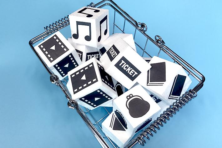 まとめたい人向け!デジタルコンテンツやショッピング代を携帯料金と一緒に払える「ソフトバンクまとめて支払い」マニュアルまとめ