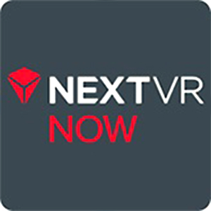 「NevtVR」とは?