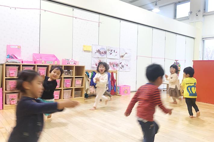 """【後編】保育園で、子どもの""""安全""""と保育士の""""業務負荷軽減""""に役立つ「hugsafety」のヒミツに迫る!"""