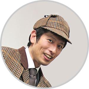 寺岡哲さん