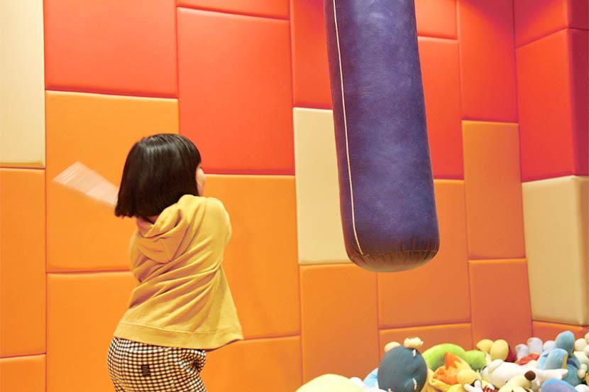 震災遺児・孤児を見守り続ける「仙台レインボーハウス」〜東北の子どもたちに今、私たちができること〜
