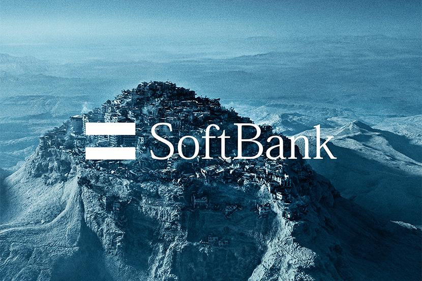 ソフトバンクCMシリーズ「ギガ国物語」のあらすじを、日本のスマホ事情とともに振り返る! カフェイベントも実施します!
