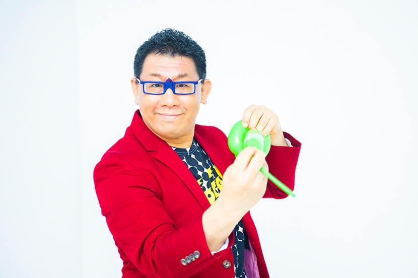 SHINO(シノ)