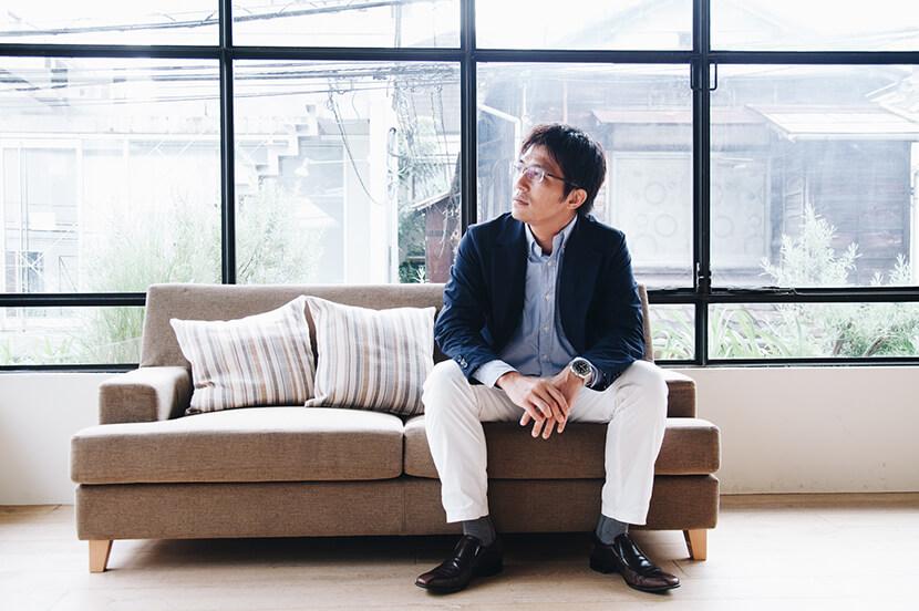 教えて斉田さん! 気象予報士が語る、天気予報の正しい見方や自然災害から「身を守る」ために必要なこと