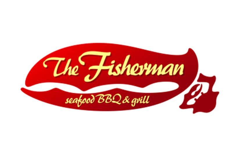 フィッシャーマンレストラン