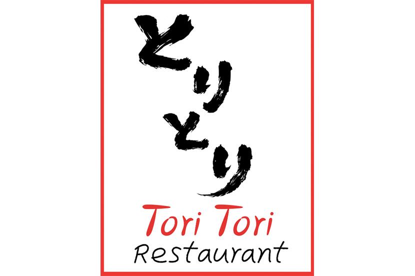とりとりレストラン