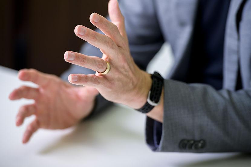 NHK英会話講師 スティーブ・ソレイシィ流 日常&ビジネスで使える最強フレーズ