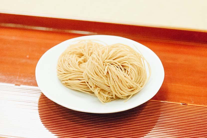 ソイデスリム(大豆こんにゃく麺)